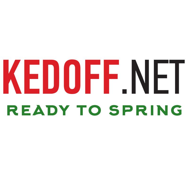Магазин обуви Kedoff.net