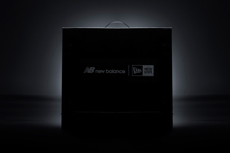 New Balance коллекция 2016 года, теперь у нас!