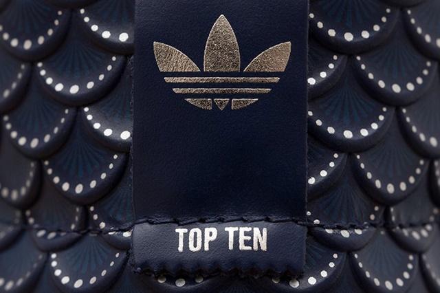 Adidas купить кроссовки