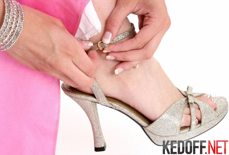 Как приобрести итальянскую обувь