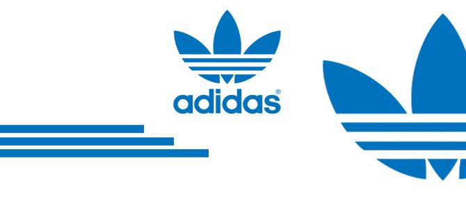Обзор зимней мужской обуви от Adidas
