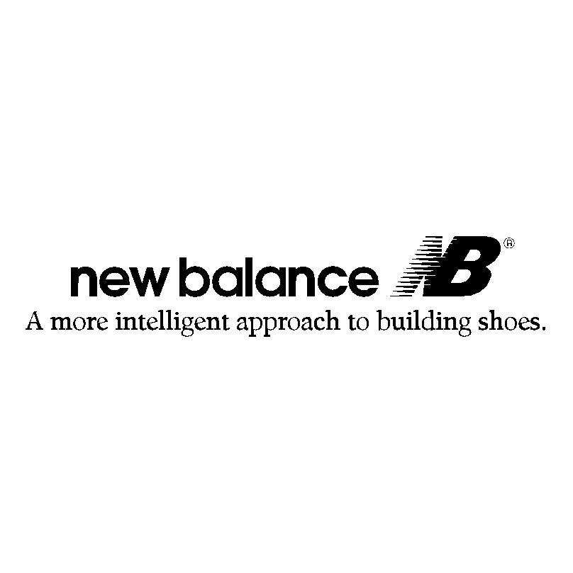 New balance в ожидании лета
