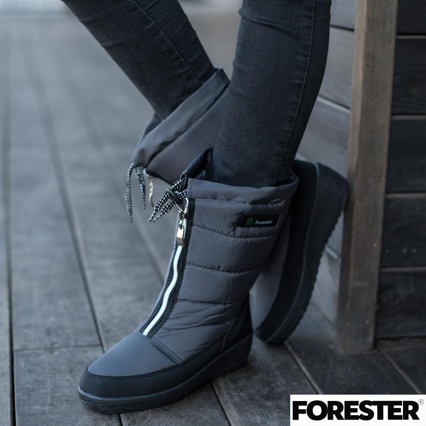 Обувь. Советы при покупке