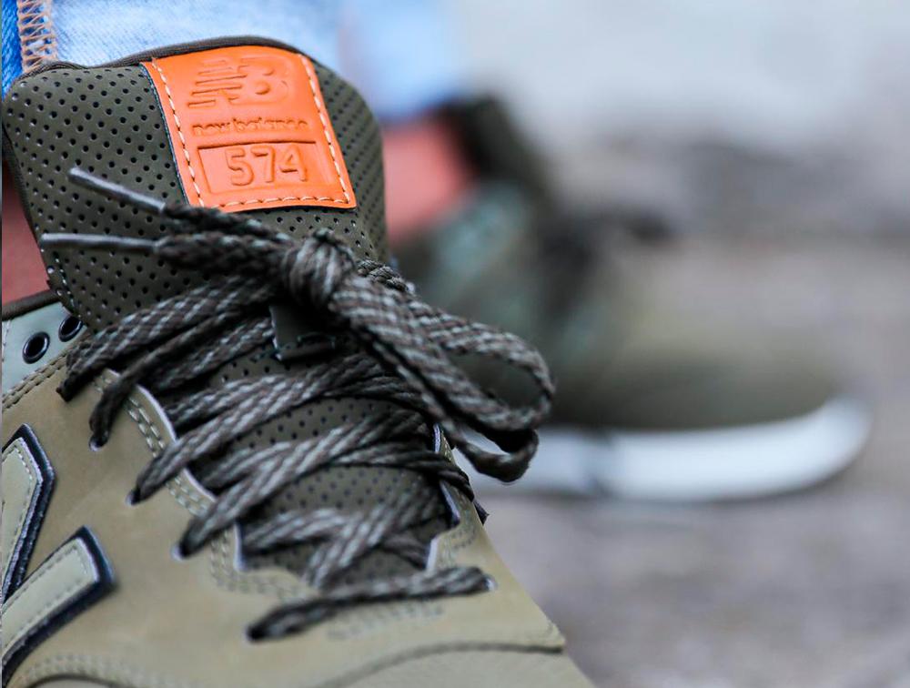 Обувь нва шнурках. интернет магазин Kedoff.Net
