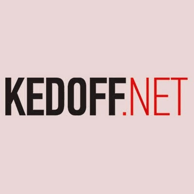 Интернет магазин обуви kedoff.net