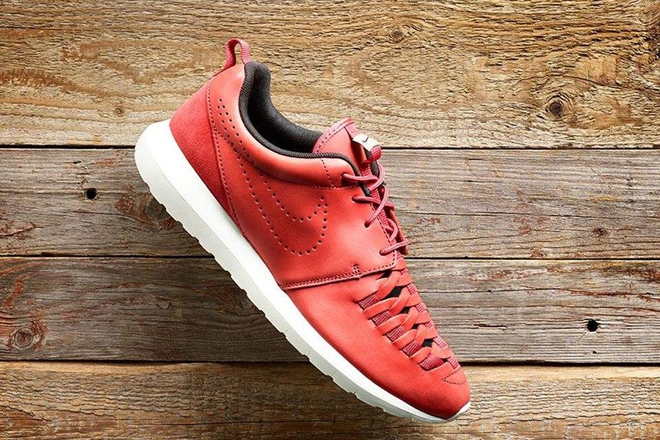Nike Roshe NM Woven