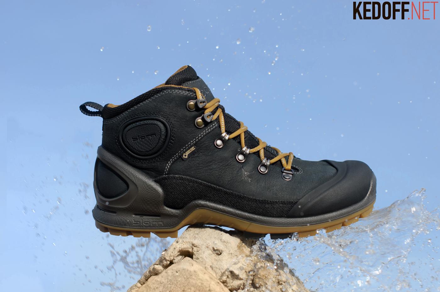 купить-ботинки-ecco-kedoff.net