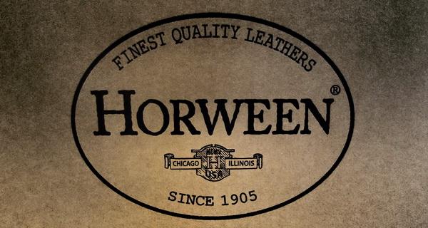 История бренда Horween kedoff.net