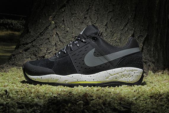 Nike ACG Alder
