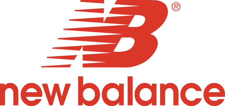 New Balance 2014