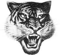 Новое лето от Onitsuka Tiger