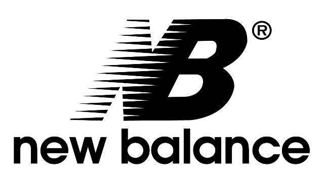 New Balance — Релизы октября