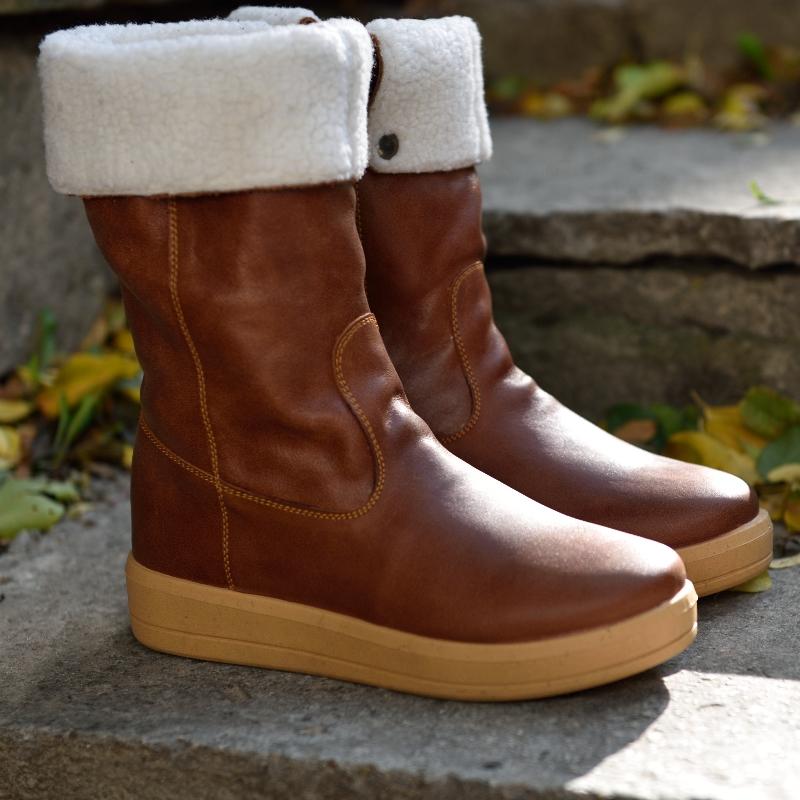 Forester купить ботинки
