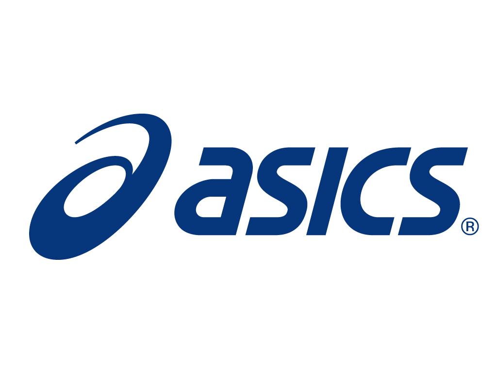 Кроссовки Asics - чем нас порадует 2014 год