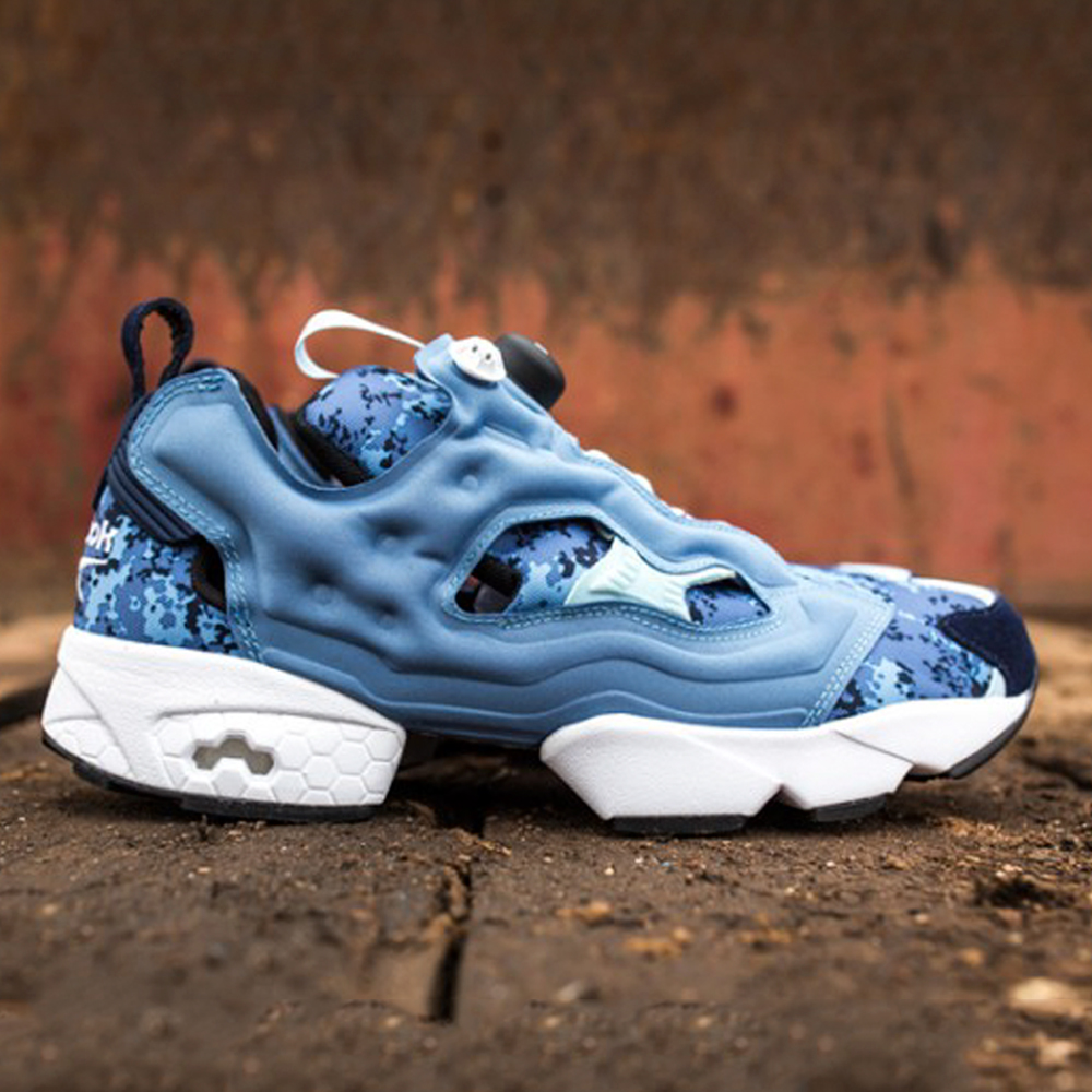 4d63e435465 REEBOK INSTA PUMP FURY in blog. Online shoes store Kedoff.net