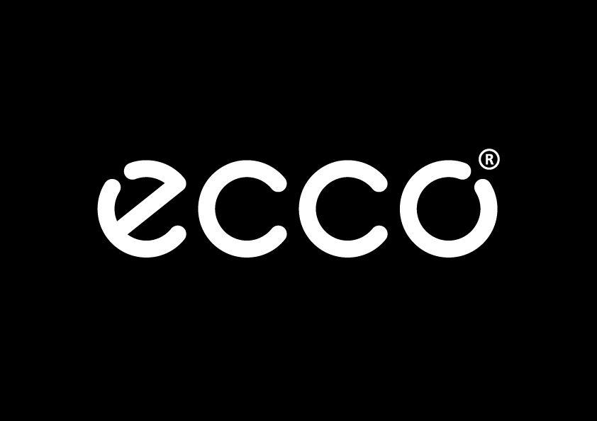 Купить-обувь-ecoo-интернет магазин-kedoff.net