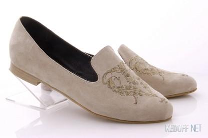 Khmara-обувь со вкусом!