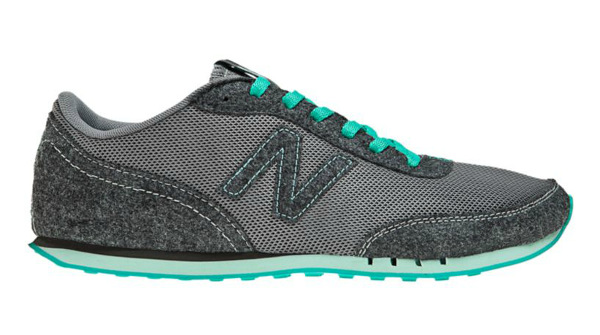 Женские New Balance 101 newSKY