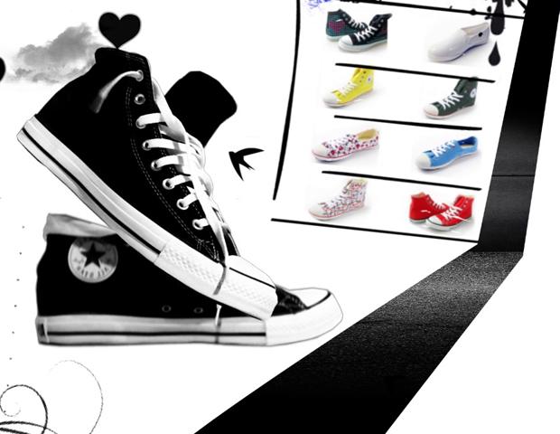 Интернет магазин обуви Kedoff.net на Youtube