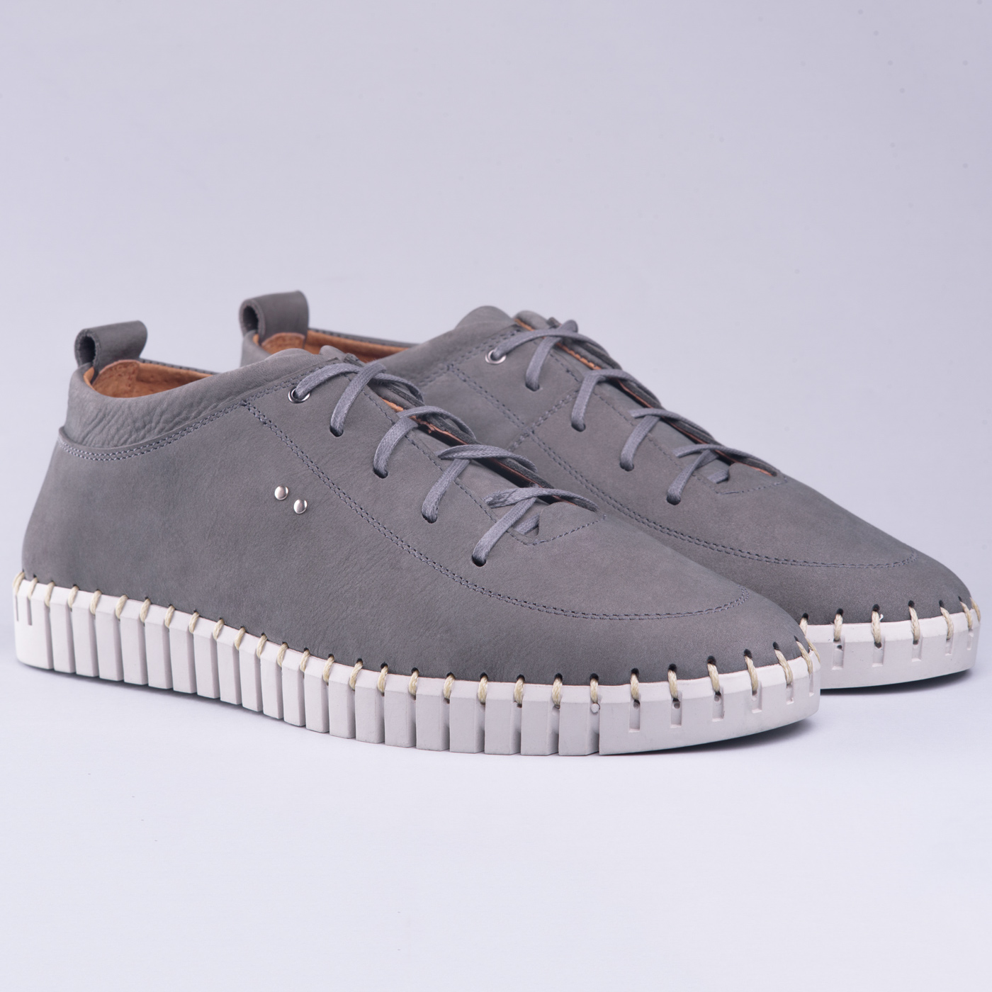 Купить обувь Forester