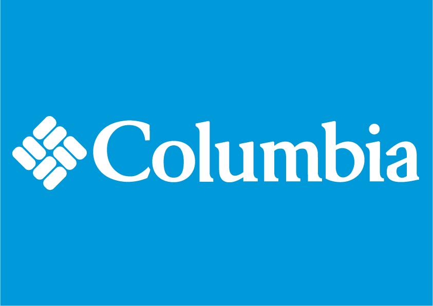 Купить-обувь-Columbia-kedoff.net