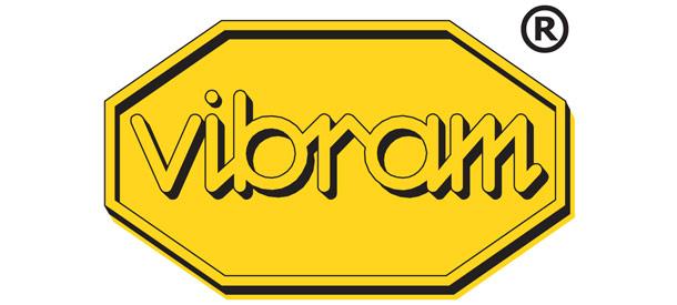 Vibram, история компании.