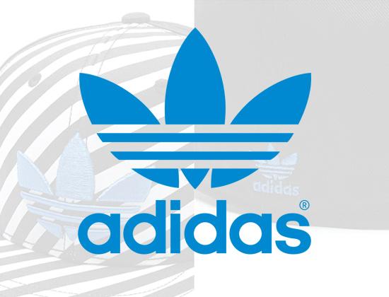 Adidas: Только оригинальная спортивная обувь в интернет-магазине Kedoff.net