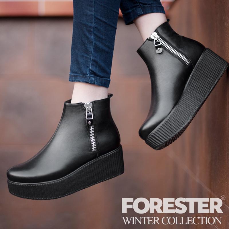 Як правильно вибрати жіночі чобітки. запис в блозі інтернет магазину ... 200ac7512b9ad