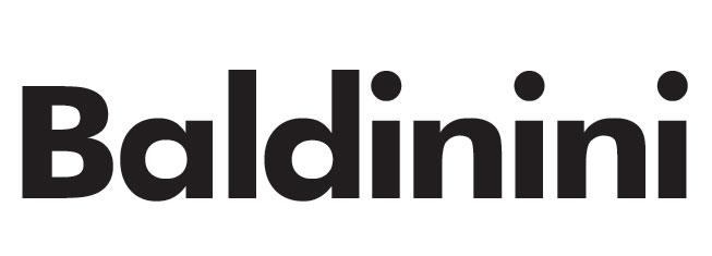 История бренда Baldinini