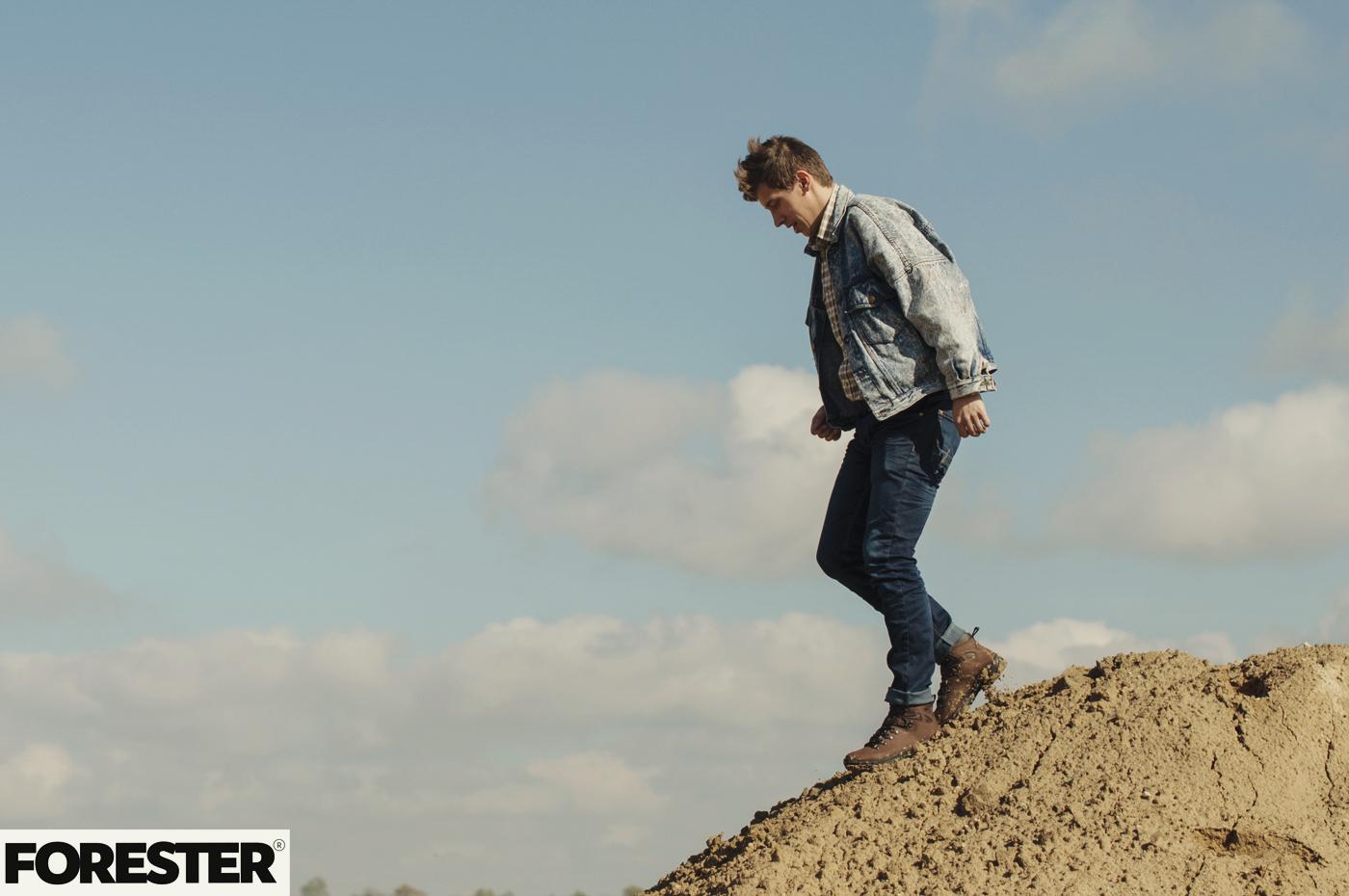 Купить-треккинговую-обувь-Forester