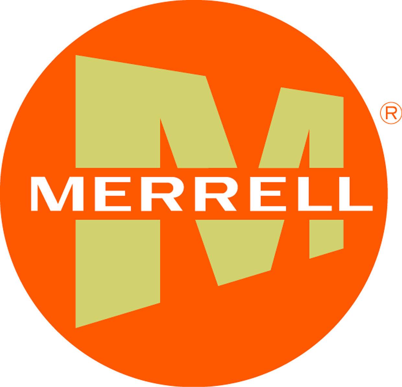Merrell Ice Cap Moc III уже можно купить в интернет магазине Kedoff.net