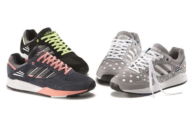 Кросівки adidas Originals спеціально для жінок