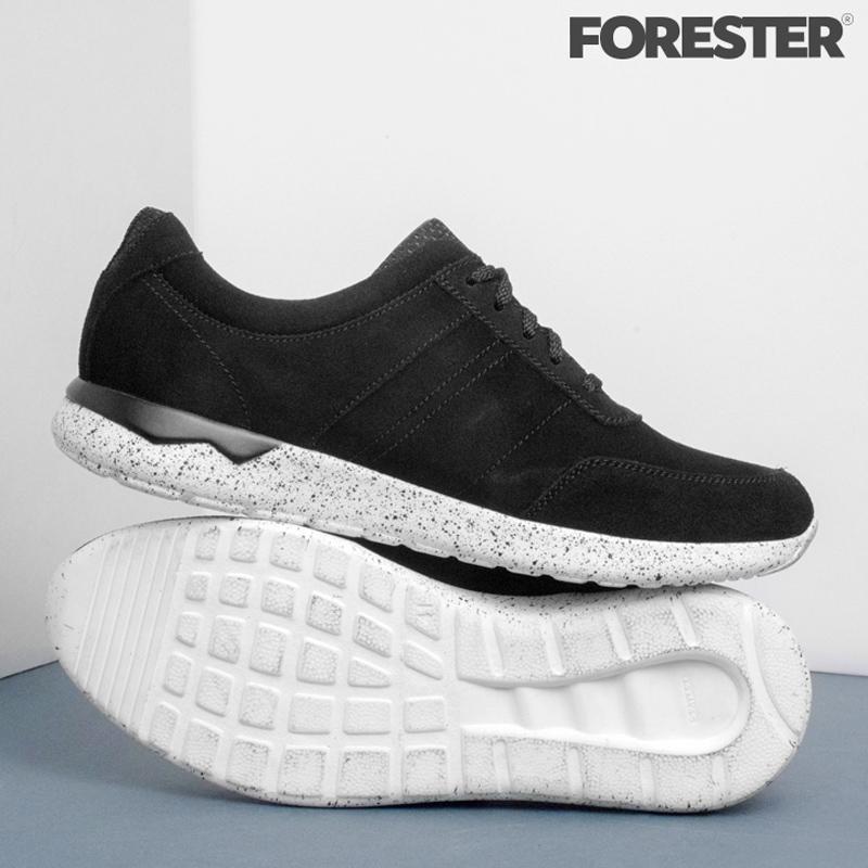 купить кроссовки Forester