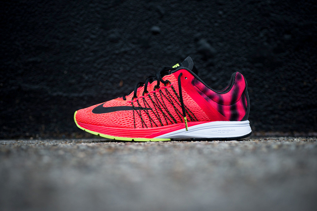 Nike Air Zoom Streak 5
