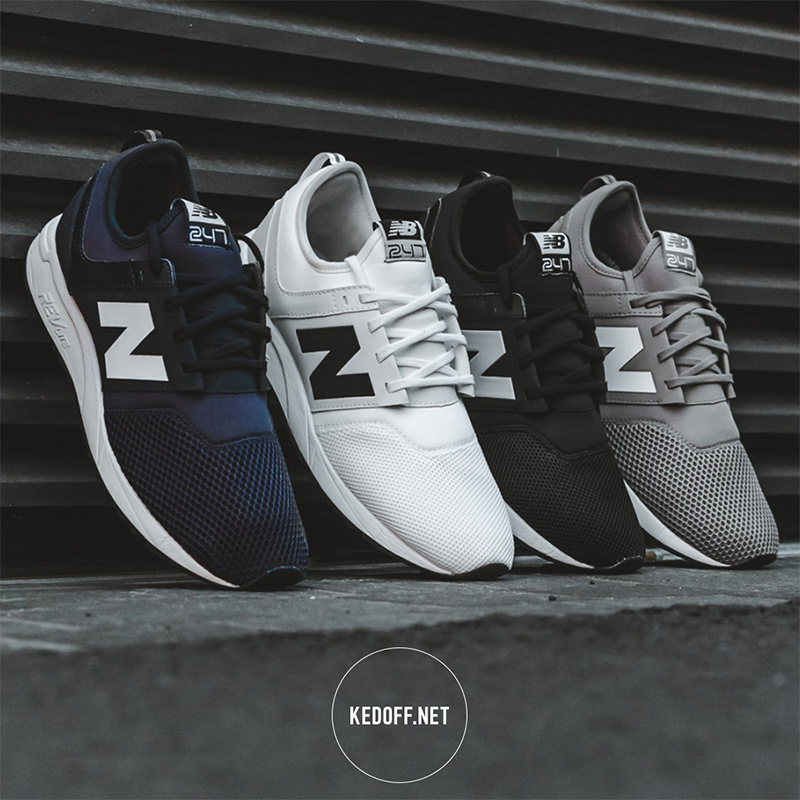 New Balance 247 in blog  Online shoes store Kedoff net, Kiev