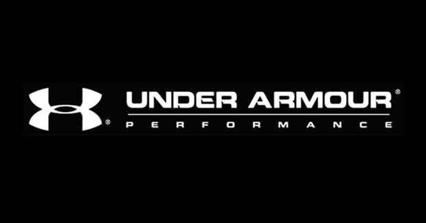 Under Armour и изобретение года