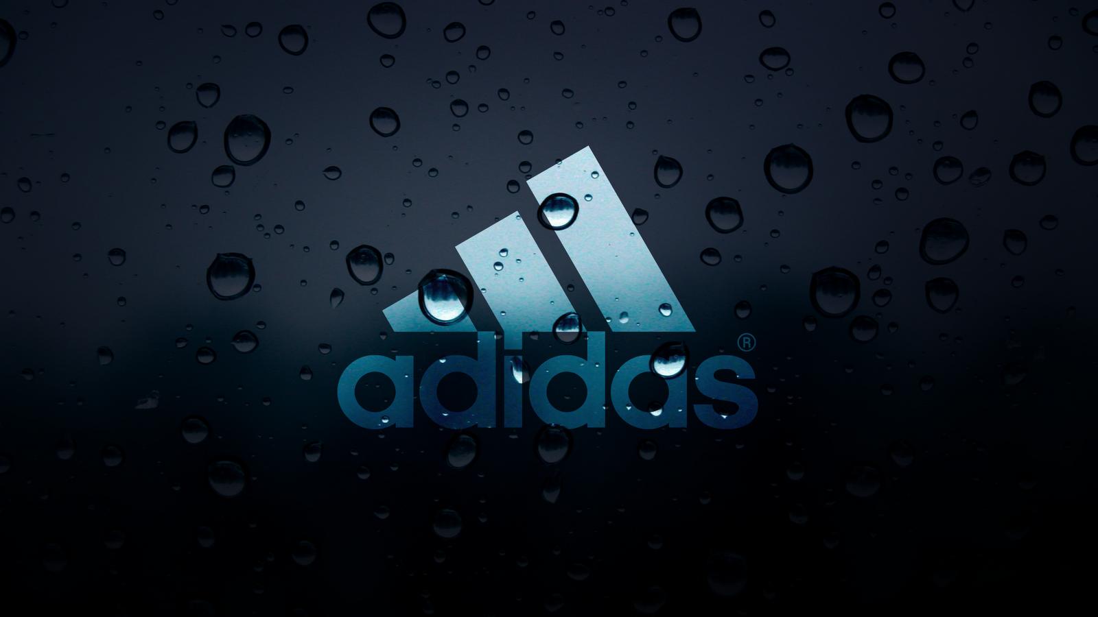 Интересное видео о брендах
