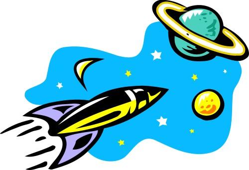 Saucony - первый космический опыт