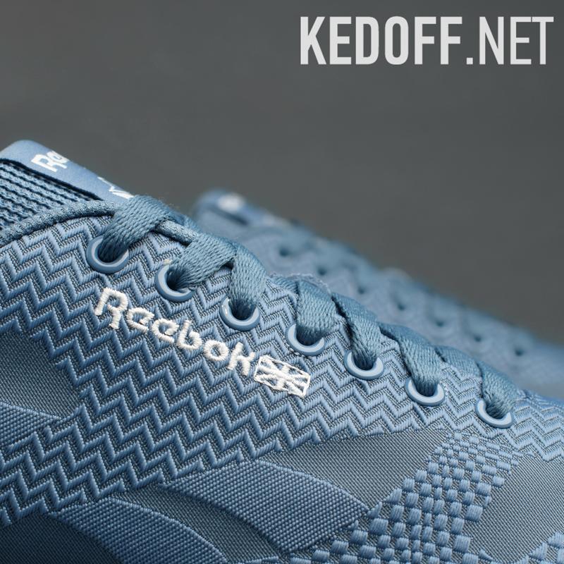 Купить кроссовки Reebok