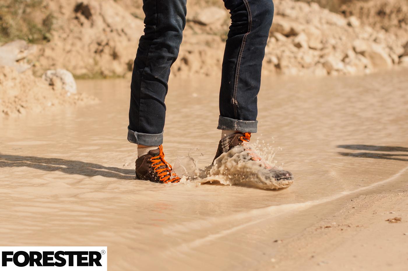 купить-трекинговую-обувь-Forester-Kedoff.net