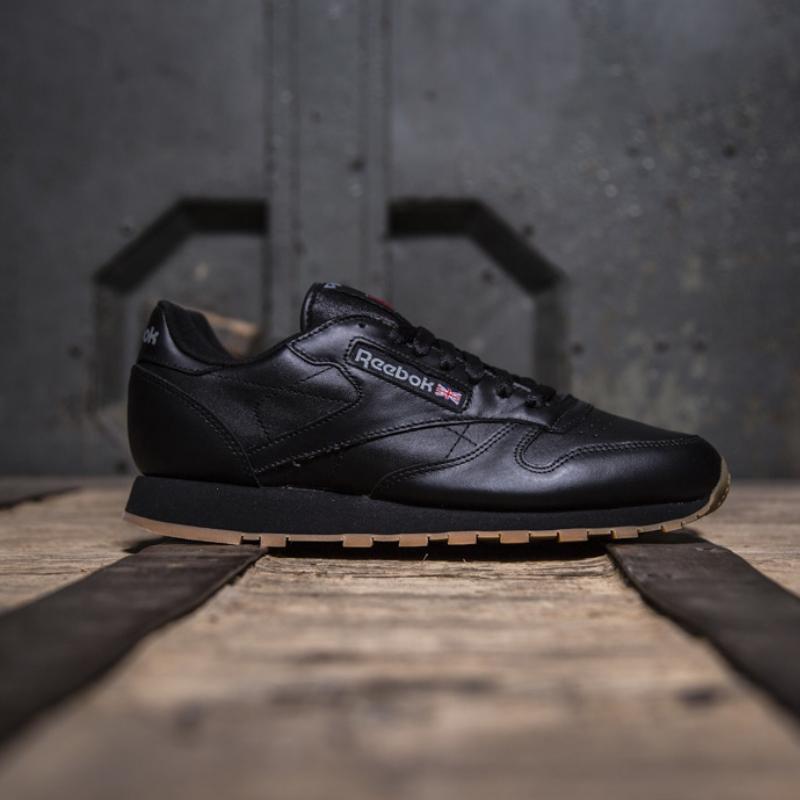 Итнетнет магазин обуви Reebok купить