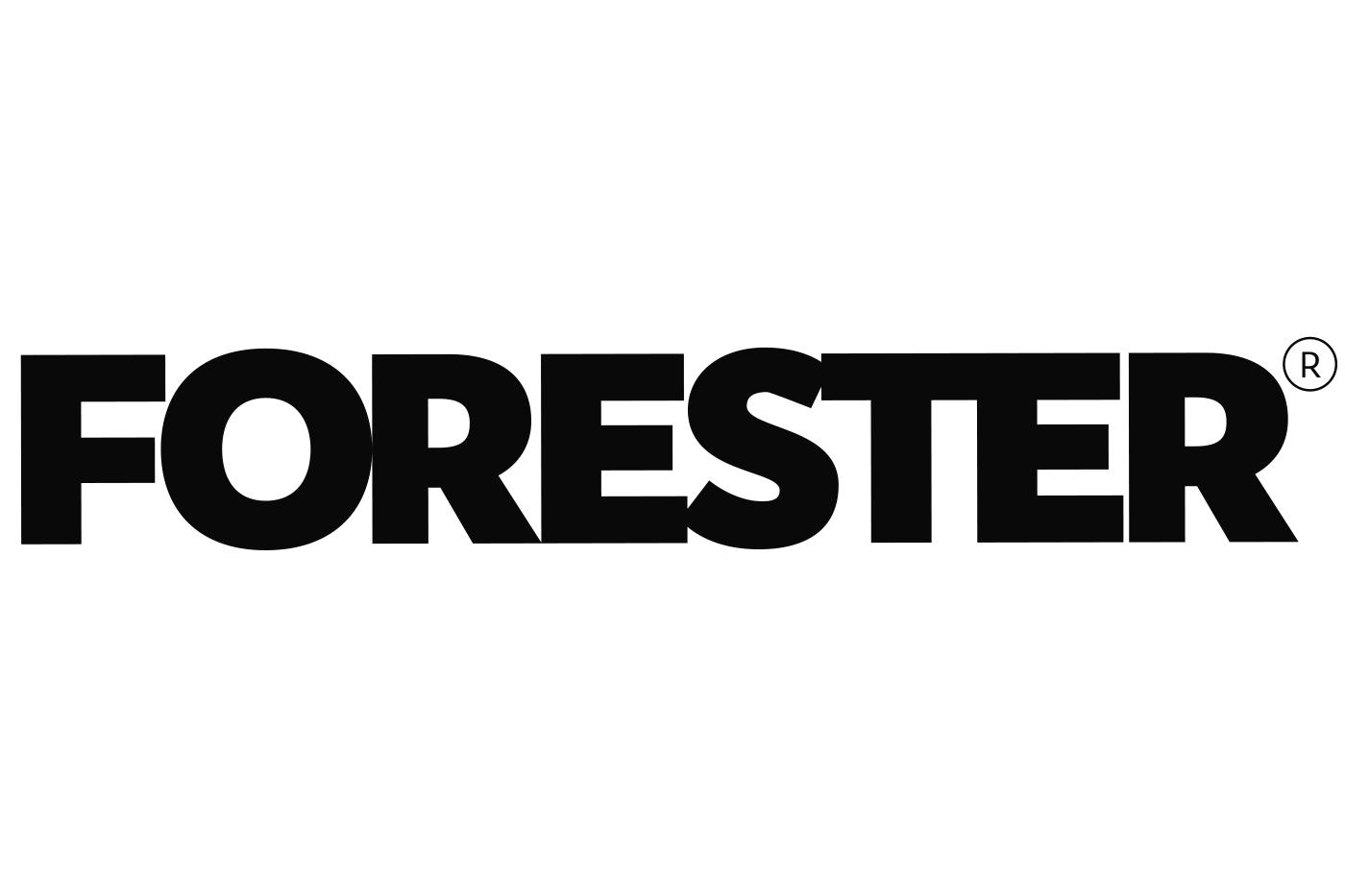 купить-зимние-кеды-Forester-на kedoff.net