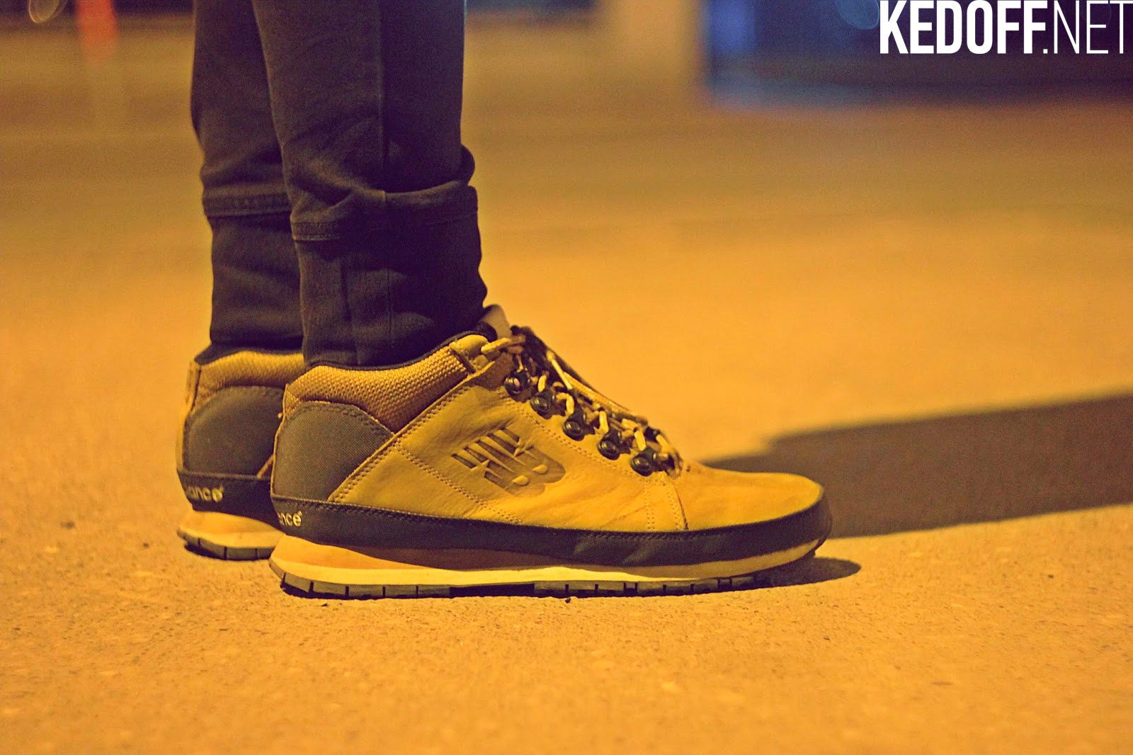 купить-New Balance-754-kedoff.net