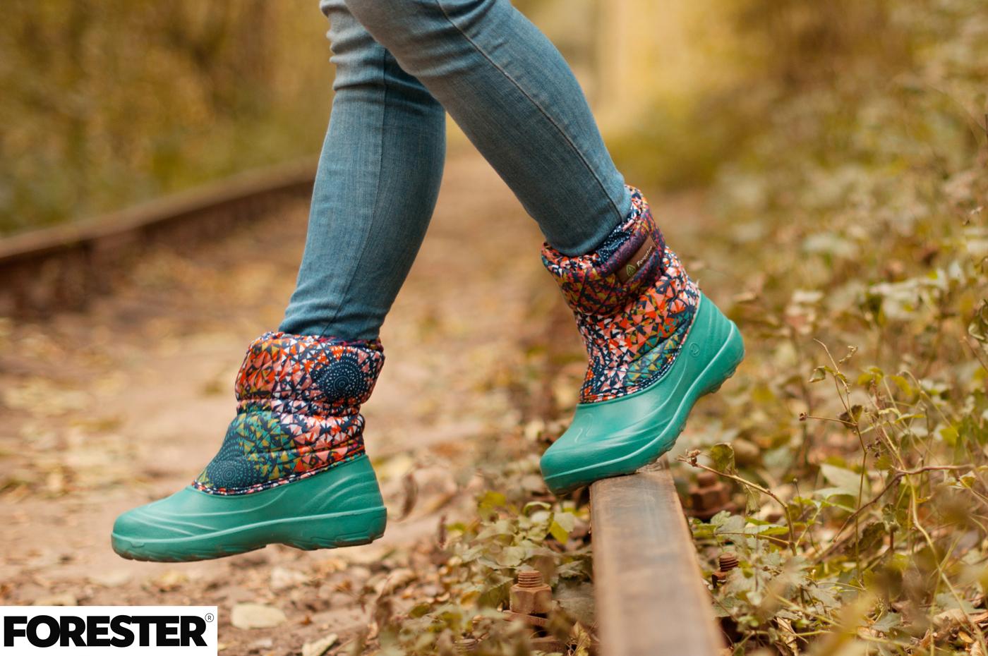 купить-обувь-forester-kedoff.net