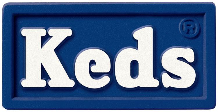 История бренда Keds