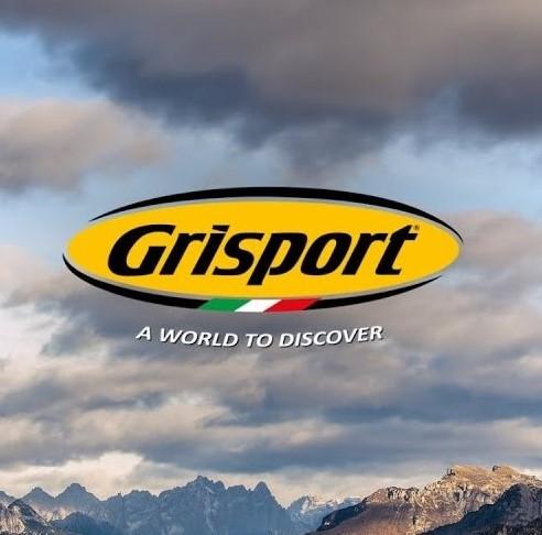 Grisport - образец итальянской обувной компании