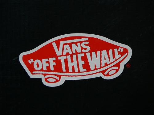 Новое поступление Vans на Kedoff.net