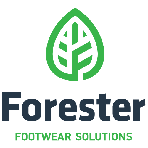 Еще одна новинка от Forester
