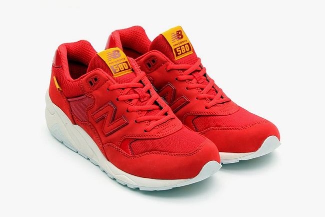 New Balance MT580 — Tonal Color Pack