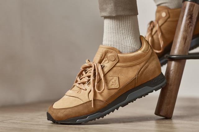 kedoff.net-купить кроссовки